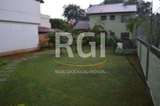 Casa 3 Dorm, Cristal, Porto Alegre (FE3162) - Foto 21
