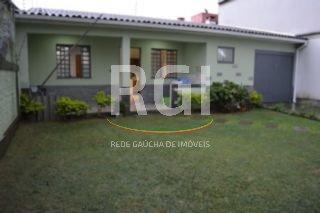 Casa 3 Dorm, Cristal, Porto Alegre (FE3162) - Foto 22
