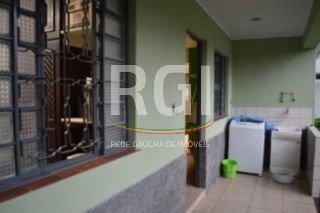 Casa 3 Dorm, Cristal, Porto Alegre (FE3162) - Foto 23