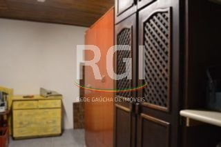 Casa 3 Dorm, Cristal, Porto Alegre (FE3162) - Foto 24