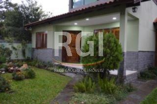 Casa 3 Dorm, Cristal, Porto Alegre (FE3162) - Foto 2
