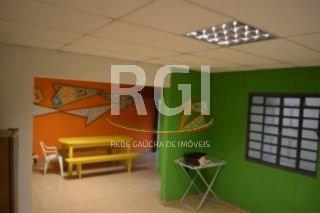 Casa 3 Dorm, Cristal, Porto Alegre (FE3162) - Foto 31
