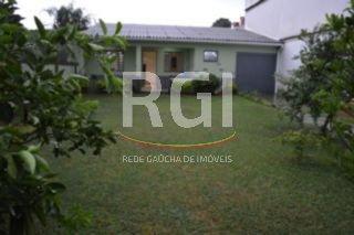 Casa 3 Dorm, Cristal, Porto Alegre (FE3162) - Foto 33