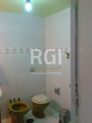 Galeria Golden Center - Apto 2 Dorm, Centro, Canoas (FE3166) - Foto 10