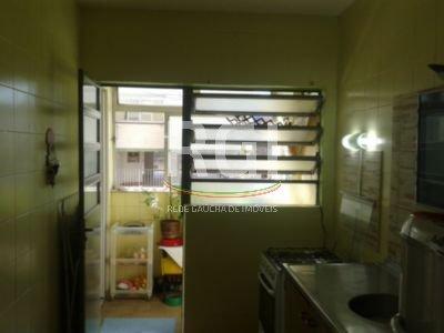 Galeria Golden Center - Apto 2 Dorm, Centro, Canoas (FE3166) - Foto 11