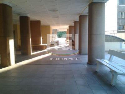 Galeria Golden Center - Apto 2 Dorm, Centro, Canoas (FE3166) - Foto 3