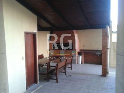 Galeria Golden Center - Apto 2 Dorm, Centro, Canoas (FE3166) - Foto 4