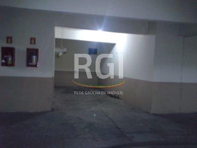 Galeria Golden Center - Apto 2 Dorm, Centro, Canoas (FE3166) - Foto 5