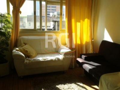 Galeria Golden Center - Apto 2 Dorm, Centro, Canoas (FE3166) - Foto 6