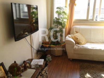 Galeria Golden Center - Apto 2 Dorm, Centro, Canoas (FE3166) - Foto 7