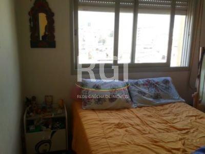 Galeria Golden Center - Apto 2 Dorm, Centro, Canoas (FE3166) - Foto 8