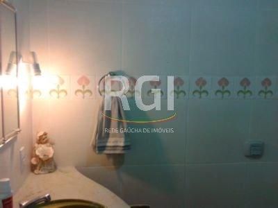 Galeria Golden Center - Apto 2 Dorm, Centro, Canoas (FE3166) - Foto 9