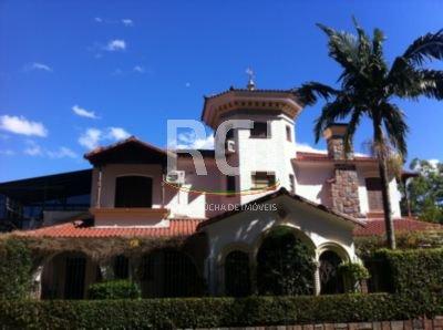 Imóvel: Casa em Petrópolis