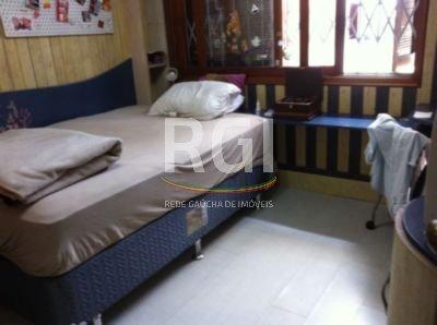 Ferreira Imóveis - Casa 3 Dorm, Chácara das Pedras - Foto 16