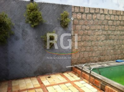 Ferreira Imóveis - Casa 3 Dorm, Chácara das Pedras - Foto 19