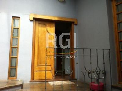 Ferreira Imóveis - Casa 3 Dorm, Chácara das Pedras - Foto 4