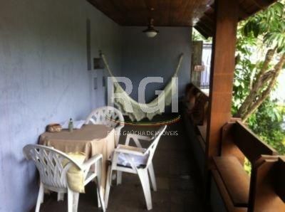 Ferreira Imóveis - Casa 3 Dorm, Chácara das Pedras - Foto 6