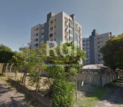 Res. Morada de Candeias - Apto 2 Dorm, Alto Petrópolis, Porto Alegre - Foto 12