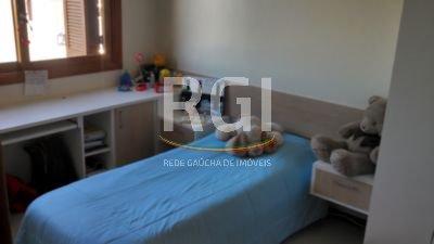 Res. Morada de Candeias - Apto 2 Dorm, Alto Petrópolis, Porto Alegre - Foto 4