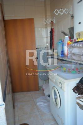 Cobertura 2 Dorm, Vila Ipiranga, Porto Alegre (FE3198) - Foto 11
