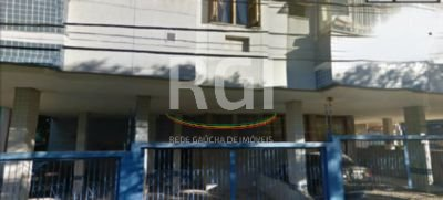Cobertura 2 Dorm, Vila Ipiranga, Porto Alegre (FE3198)