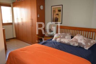 Cobertura 2 Dorm, Vila Ipiranga, Porto Alegre (FE3198) - Foto 7