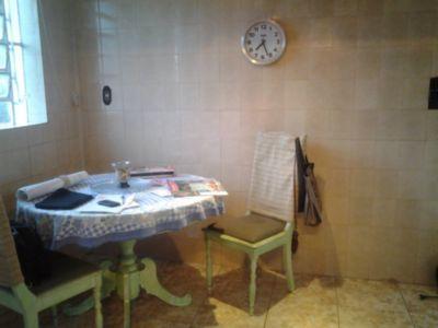 Ferreira Imóveis - Apto 3 Dorm, Cristal (FE3219) - Foto 11
