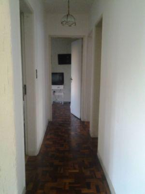 Ferreira Imóveis - Apto 3 Dorm, Cristal (FE3219) - Foto 3