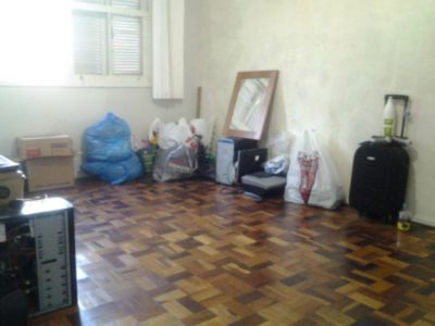 Apto 3 Dorm, Cristal, Porto Alegre (FE3219) - Foto 5