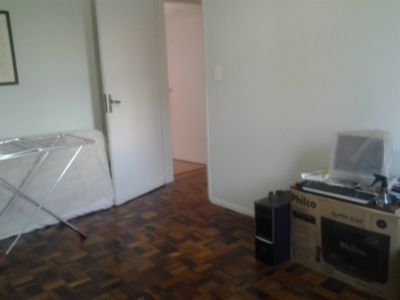 Apto 3 Dorm, Cristal, Porto Alegre (FE3219) - Foto 6