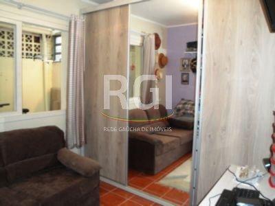 Flávia - Apto 1 Dorm, Santo Antonio, Porto Alegre (FE3228) - Foto 13