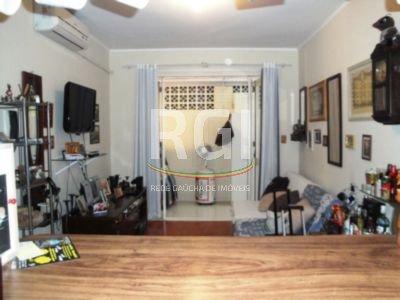 Flávia - Apto 1 Dorm, Santo Antonio, Porto Alegre (FE3228) - Foto 4