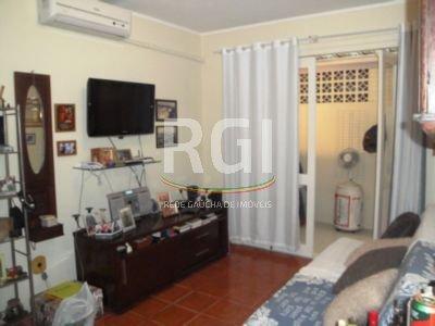 Flávia - Apto 1 Dorm, Santo Antonio, Porto Alegre (FE3228) - Foto 5