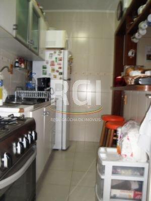 Flávia - Apto 1 Dorm, Santo Antonio, Porto Alegre (FE3228) - Foto 6
