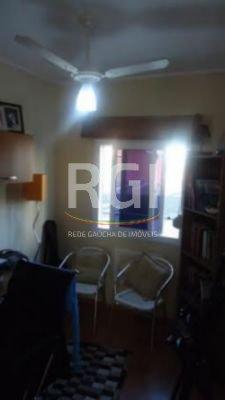 Casa 3 Dorm, Camaquã, Porto Alegre (FE3236) - Foto 11