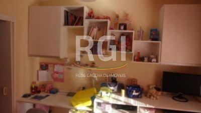 Casa 3 Dorm, Camaquã, Porto Alegre (FE3236) - Foto 9