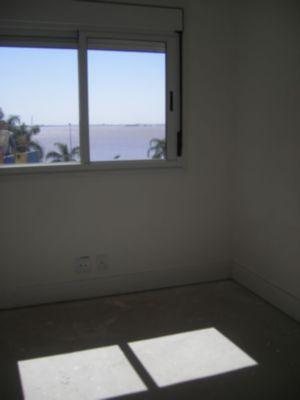 Encosta do Sol - Casa 3 Dorm, Praia de Belas, Porto Alegre (FE3241) - Foto 17