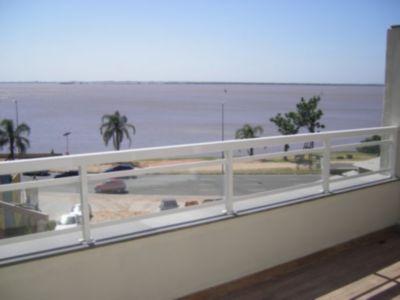 Encosta do Sol - Casa 3 Dorm, Praia de Belas, Porto Alegre (FE3241) - Foto 30