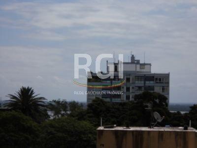 Chamonix - Cobertura 5 Dorm, Moinhos de Vento, Porto Alegre (FE3251) - Foto 21