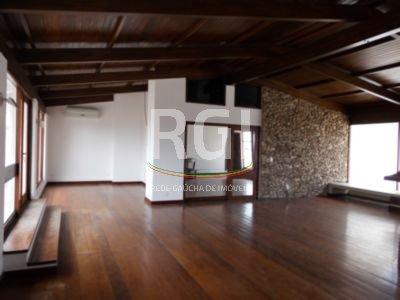 Chamonix - Cobertura 5 Dorm, Moinhos de Vento, Porto Alegre (FE3251) - Foto 3
