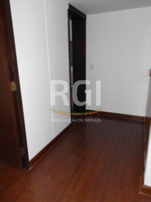 Chamonix - Cobertura 5 Dorm, Moinhos de Vento, Porto Alegre (FE3251) - Foto 31