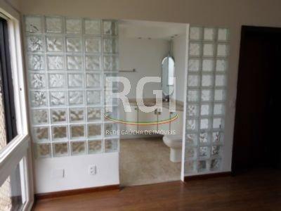 Chamonix - Cobertura 5 Dorm, Moinhos de Vento, Porto Alegre (FE3251) - Foto 33