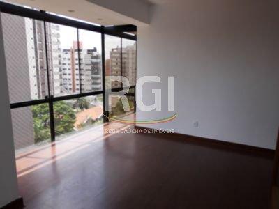 Chamonix - Cobertura 5 Dorm, Moinhos de Vento, Porto Alegre (FE3251) - Foto 43