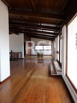 Chamonix - Cobertura 5 Dorm, Moinhos de Vento, Porto Alegre (FE3251) - Foto 7