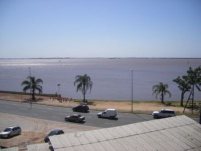 Casa 3 Dorm, Praia de Belas, Porto Alegre (FE3252) - Foto 12