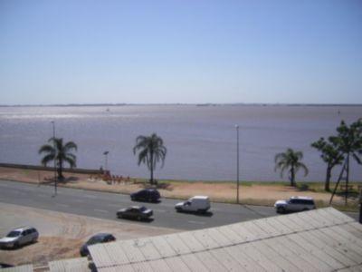 Casa 3 Dorm, Praia de Belas, Porto Alegre (FE3252) - Foto 2