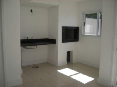 Casa 3 Dorm, Praia de Belas, Porto Alegre (FE3252) - Foto 13