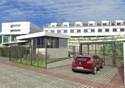 Casa 3 Dorm, Praia de Belas, Porto Alegre (FE3252) - Foto 23