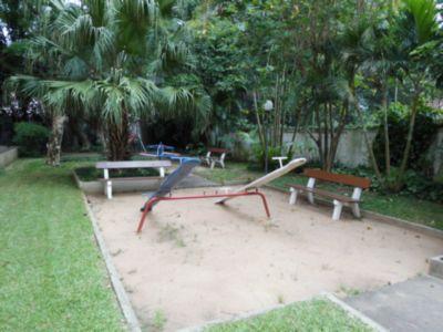 Apto 3 Dorm, Mont Serrat, Porto Alegre (FE3272) - Foto 37