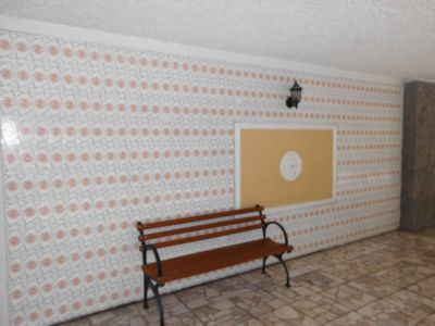 Ferreira Imóveis - Apto 3 Dorm, Mont Serrat - Foto 45